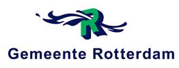 logo 7 Rotterdam