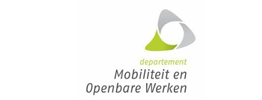logo-5 Mobiliteit Openbare werken